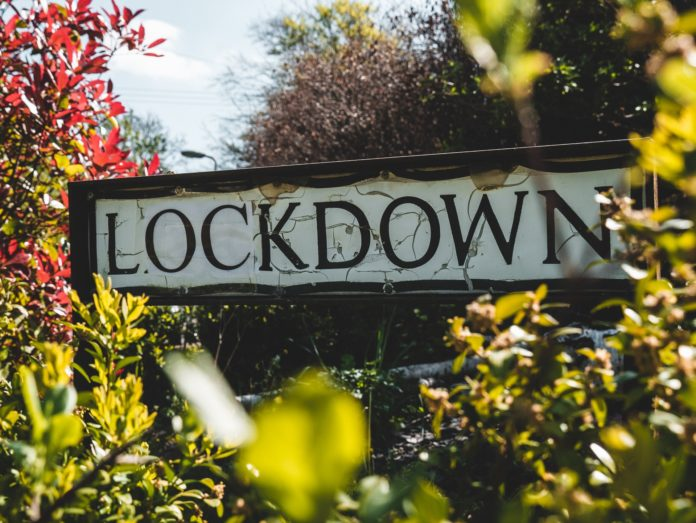 Museums & Galleries Edinburgh begin a new Covid-19 contemporary collecting drive with an open call to the people of Edinburgh to contribute their own items and stories which reflect how life in the city and the city itself has been impacted by the global pandemic and lockdown.