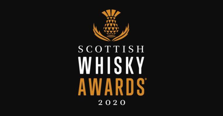 Scottish Whisky Awards Rescheduled for November