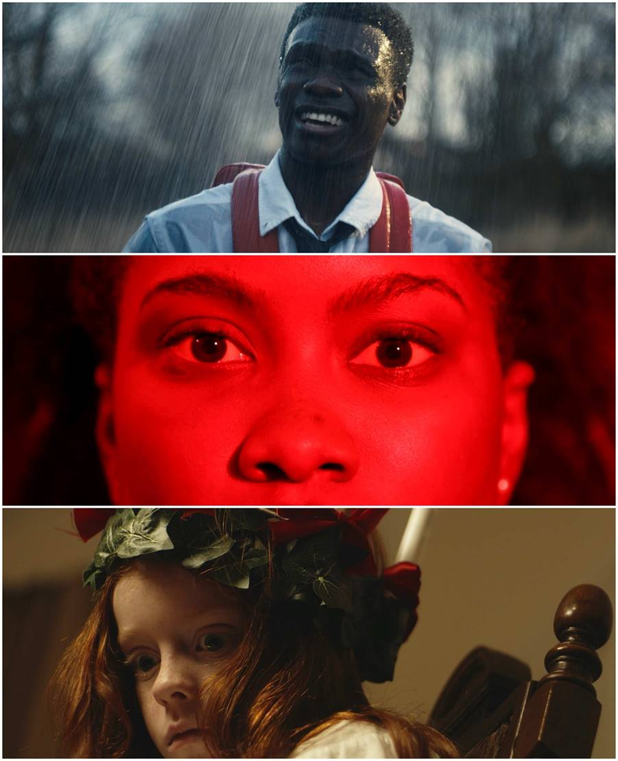 New Visions Short Film Competition Winners Announced!
