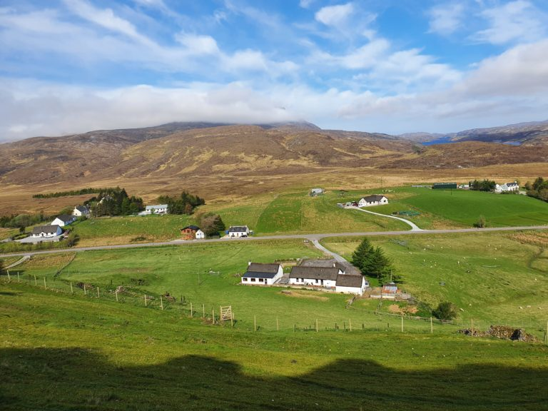 Key Areas For On-Farm Action To Fight Climate Change